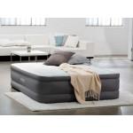 Надувные кровати и мебель Intex и BestWay